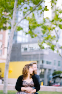 (C)CourtneyLindbergPhotography_051015_0038