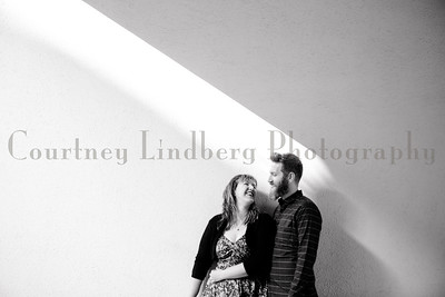 (C)CourtneyLindbergPhotography_051015_0009