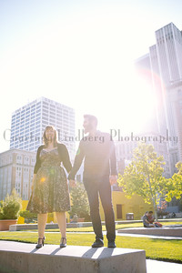 (C)CourtneyLindbergPhotography_051015_0015