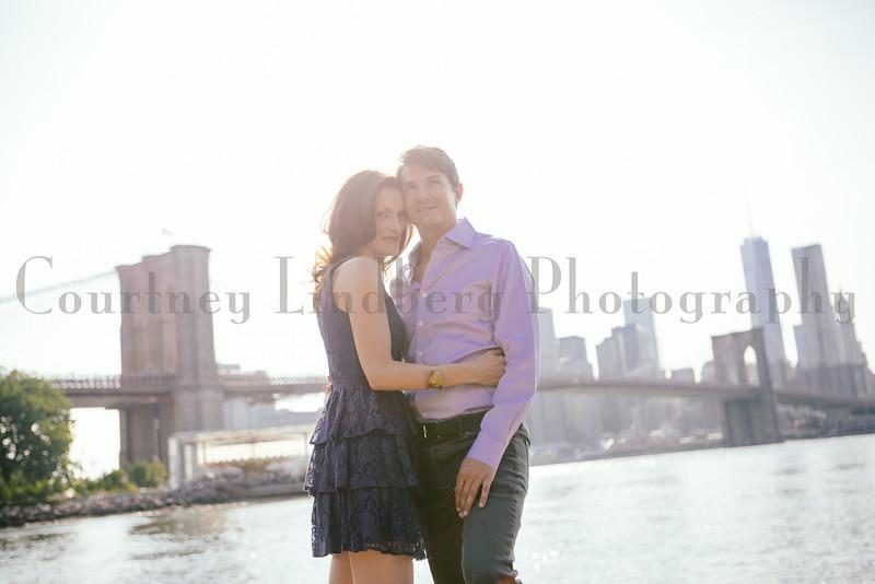 CourtneyLindbergPhotography_0714_00790