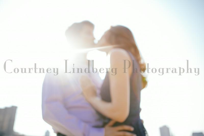 CourtneyLindbergPhotography_0714_00804