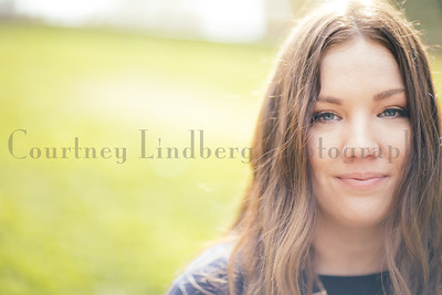 (C)CourtneyLindbergPhotography_091215_0045