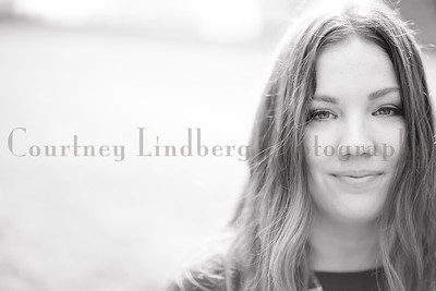 (C)CourtneyLindbergPhotography_091215_0044