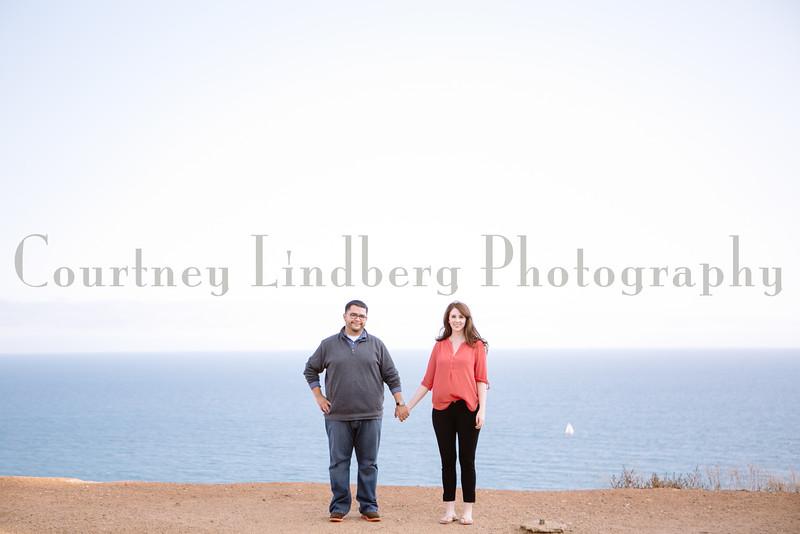 (C)CourtneyLindbergPhotography_052315711