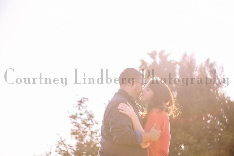 (C)CourtneyLindbergPhotography_052315741