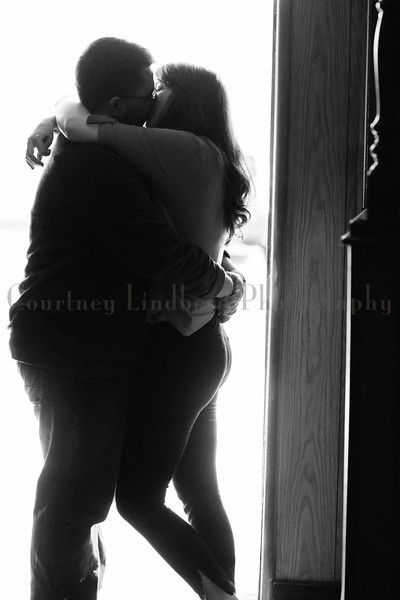 (C)CourtneyLindbergPhotography_052315639