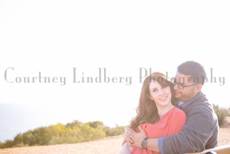 (C)CourtneyLindbergPhotography_052315750
