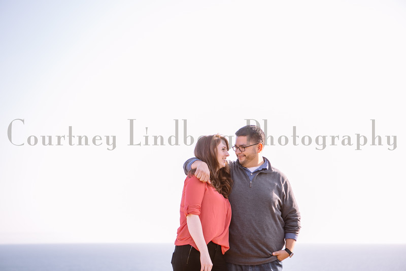 (C)CourtneyLindbergPhotography_052315744