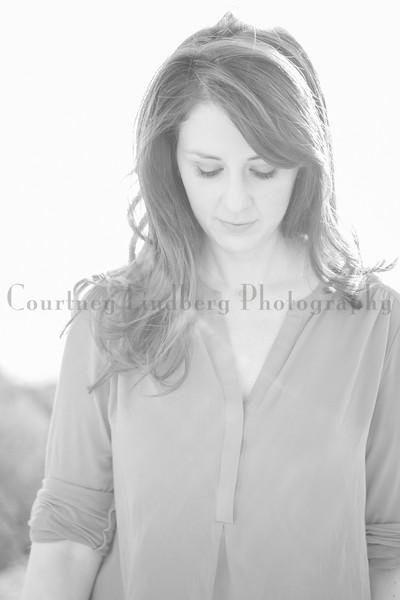 (C)CourtneyLindbergPhotography_052315757