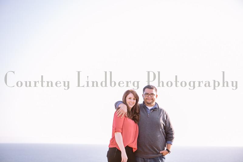 (C)CourtneyLindbergPhotography_052315743