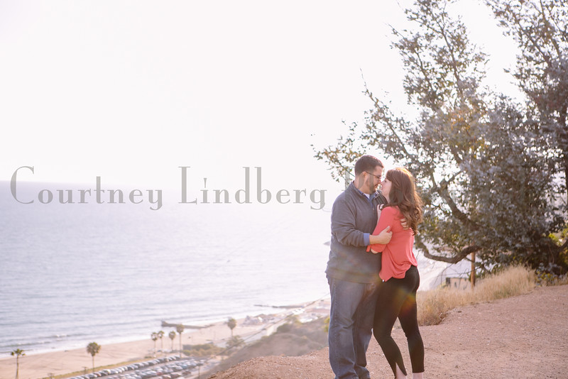 (C)CourtneyLindbergPhotography_052315732