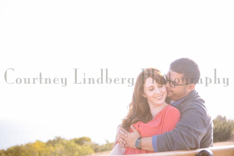 (C)CourtneyLindbergPhotography_052315748