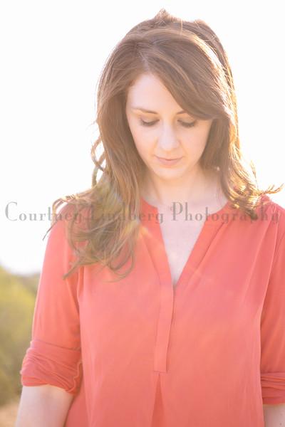 (C)CourtneyLindbergPhotography_052315758