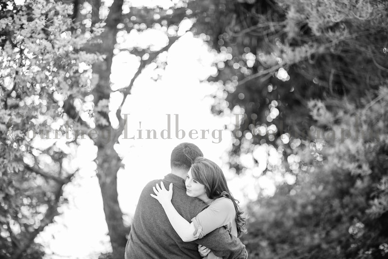 (C)CourtneyLindbergPhotography_052315706