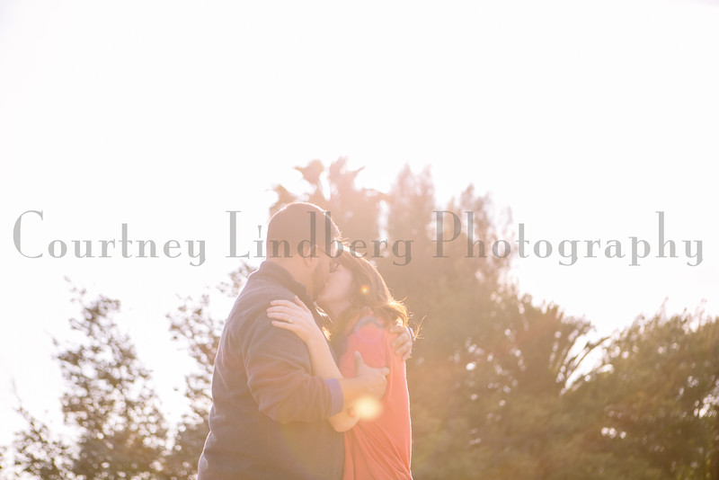 (C)CourtneyLindbergPhotography_052315735