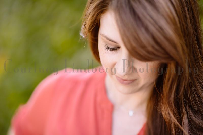 (C)CourtneyLindbergPhotography_052315586