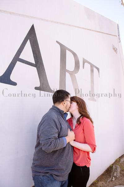 (C)CourtneyLindbergPhotography_052315549