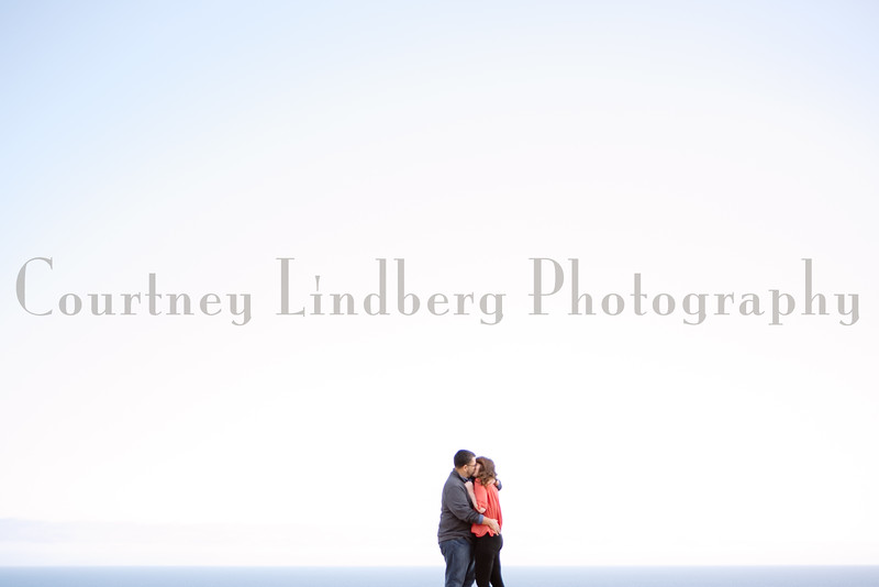 (C)CourtneyLindbergPhotography_052315715