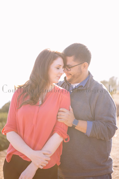 (C)CourtneyLindbergPhotography_052315764