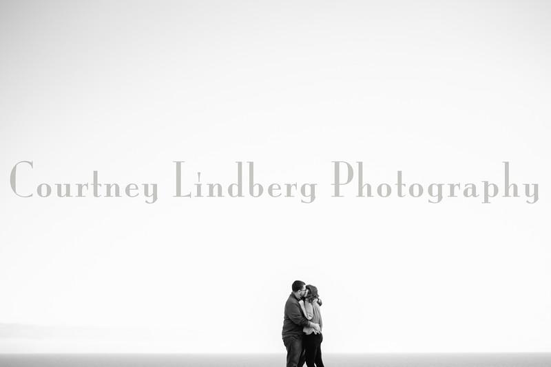 (C)CourtneyLindbergPhotography_052315714