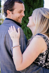 CourtneyLindbergPhotography_110214_0021