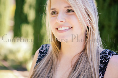 CourtneyLindbergPhotography_110214_0039