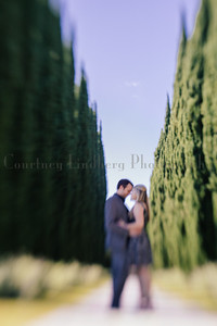 CourtneyLindbergPhotography_110214_0007