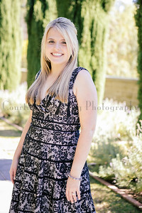 CourtneyLindbergPhotography_110214_0038