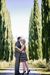 CourtneyLindbergPhotography_110214_0031