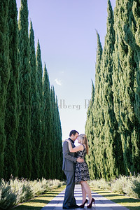 CourtneyLindbergPhotography_110214_0011