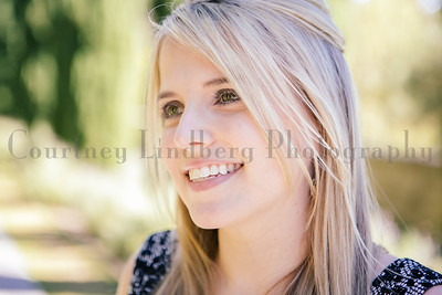 CourtneyLindbergPhotography_110214_0040