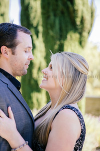 CourtneyLindbergPhotography_110214_0032