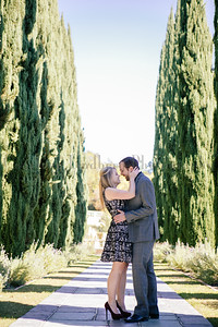 CourtneyLindbergPhotography_110214_0027