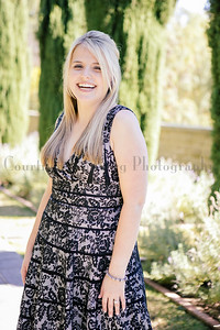 CourtneyLindbergPhotography_110214_0037