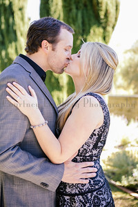 CourtneyLindbergPhotography_110214_0034