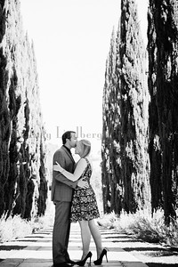 CourtneyLindbergPhotography_110214_0030