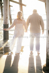(C)CourtneyLindbergPhotography_102015_0027