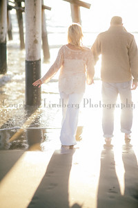 (C)CourtneyLindbergPhotography_102015_0028