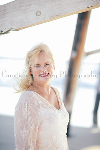 (C)CourtneyLindbergPhotography_102015_0001