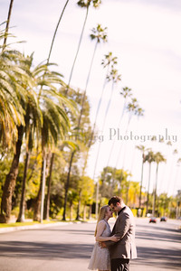 (C)CourtneyLindbergPhotography_120615_0033