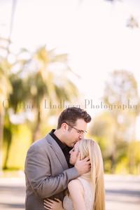 (C)CourtneyLindbergPhotography_120615_0055