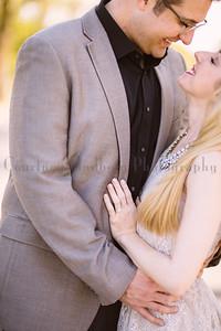 (C)CourtneyLindbergPhotography_120615_0050