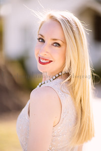 (C)CourtneyLindbergPhotography_120615_0066