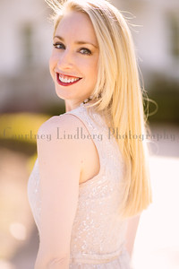 (C)CourtneyLindbergPhotography_120615_0067
