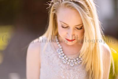 (C)CourtneyLindbergPhotography_120615_0058