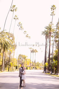 (C)CourtneyLindbergPhotography_120615_0001