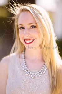 (C)CourtneyLindbergPhotography_120615_0057
