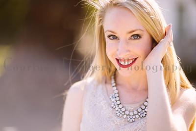 (C)CourtneyLindbergPhotography_120615_0063