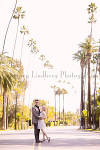 (C)CourtneyLindbergPhotography_120615_0004