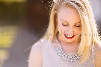 (C)CourtneyLindbergPhotography_120615_0061